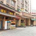 武汉流年轻奢公寓