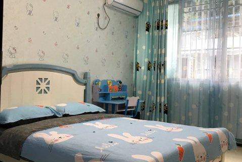 桂林莫倩公寓