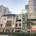 宁波观海酒店