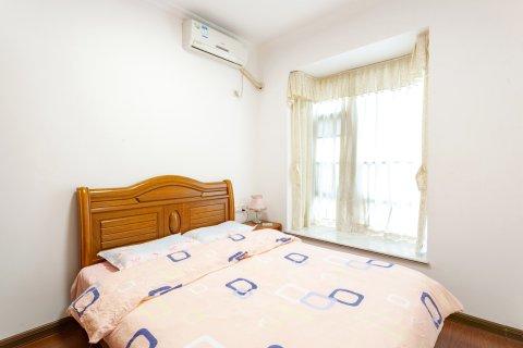 珠海·悦客之家公寓