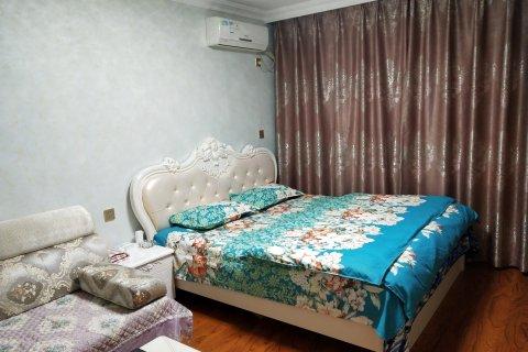 本溪东明公寓