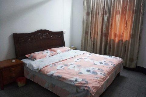 桂林燕子澍公寓