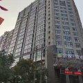 五悦·悦心酒店(株洲火车站店)