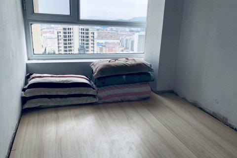 魅力家公寓(烟台卧龙北路店)