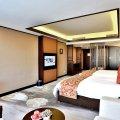 杭州芦荻温泉度假酒店