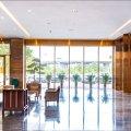 麗枫酒店(广州机场路夏茅店)