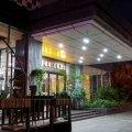 OYO  尊享|汇景酒店