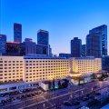 北京5L饭店