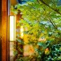 上海水木云庄园林酒店