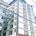 玉溪眠速·亚(澄江抚仙湖店)公寓