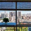 哈尔滨緈諨ing公寓(6号店)