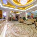 维也纳智好酒店(广州琶洲会展中心棠下店)