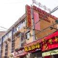 郑州德利酒店