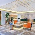 桔子水晶北京建国门酒店