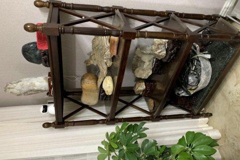 乌鲁木齐byclwy公寓