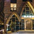 镇江柒月酒店