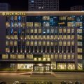 哈尔滨瑞辰酒店