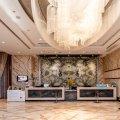 成都中麟巴里岛国际酒店
