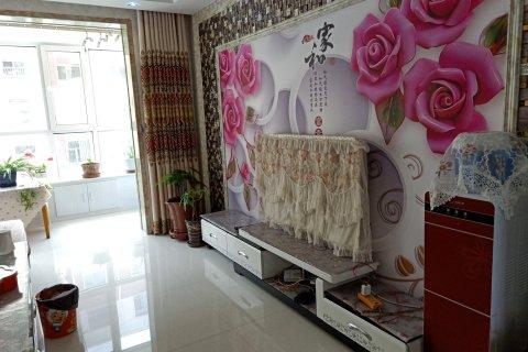 海北刘振海公寓(4号店)