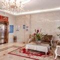 杭州格悦臻品酒店