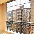 梅州兰小豆公寓