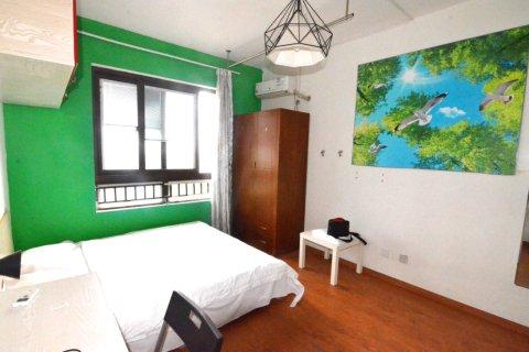 馨家公寓(昆山13号店)