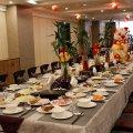 成都郦湾国际酒店