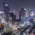 宁波城宿宁波六店公寓(中山东路分店)