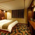 宾县东方豪庭假日酒店