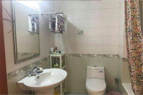 上海ponef公寓