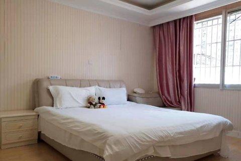 上海台北&上海飄公寓(9号店)