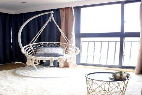 漳州舒怡度假公寓(海明威度假村分店)