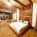 哈尔滨大雪人公寓