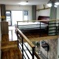 蓬莱阁海景公寓(4号店)