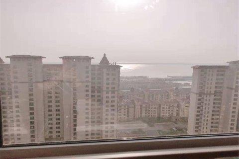 乐亭岳卫东公寓