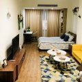 衢州wangwei公寓