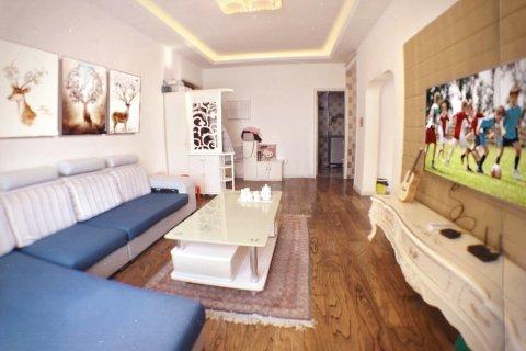 乌鲁木齐霍丽丽公寓(3号店)