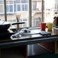 西安玖叁公寓