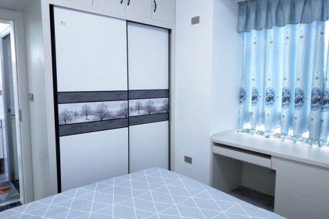昭通开心快乐159公寓