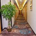 广州龙津酒店