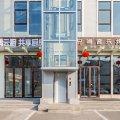 熊猫青年旅舍(北京国贸CBD店)