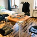 哈尔滨小玄子酒店式公寓