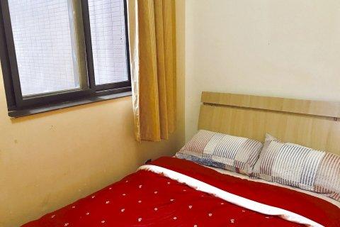 西安梅之家公寓(5号店)