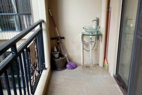 梅州寻者~公寓