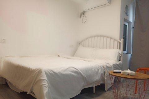 重庆小承的家公寓(7号店)