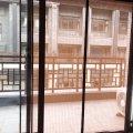 烟台宝龙客栈一诺温馨小屋(蓬莱市海水浴场分店)