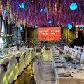 宁波巴丽假日酒店