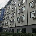 汉庭优佳酒店(北京总部基地科丰桥店)