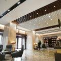 南方酒店(西安高新区锦业路店)