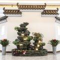 芜湖上塘风酒店